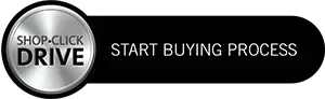 Shop. Click. Drive. Start Buying Process