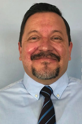 Roberto Chirinos