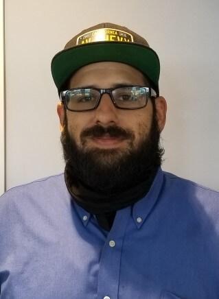 Miguel Romo