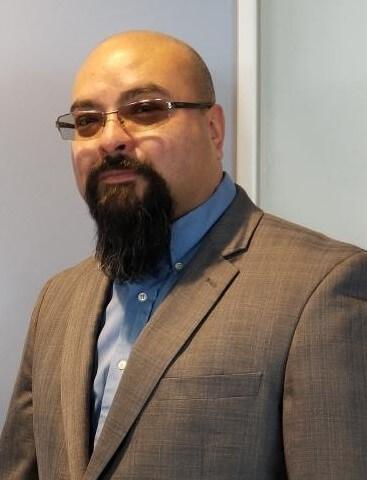 Jorge Sauceda