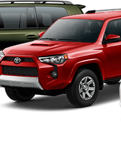Tustin Toyota Service >> Norwalk Toyota | Serving Los Angeles, Long Beach, Tustin ...