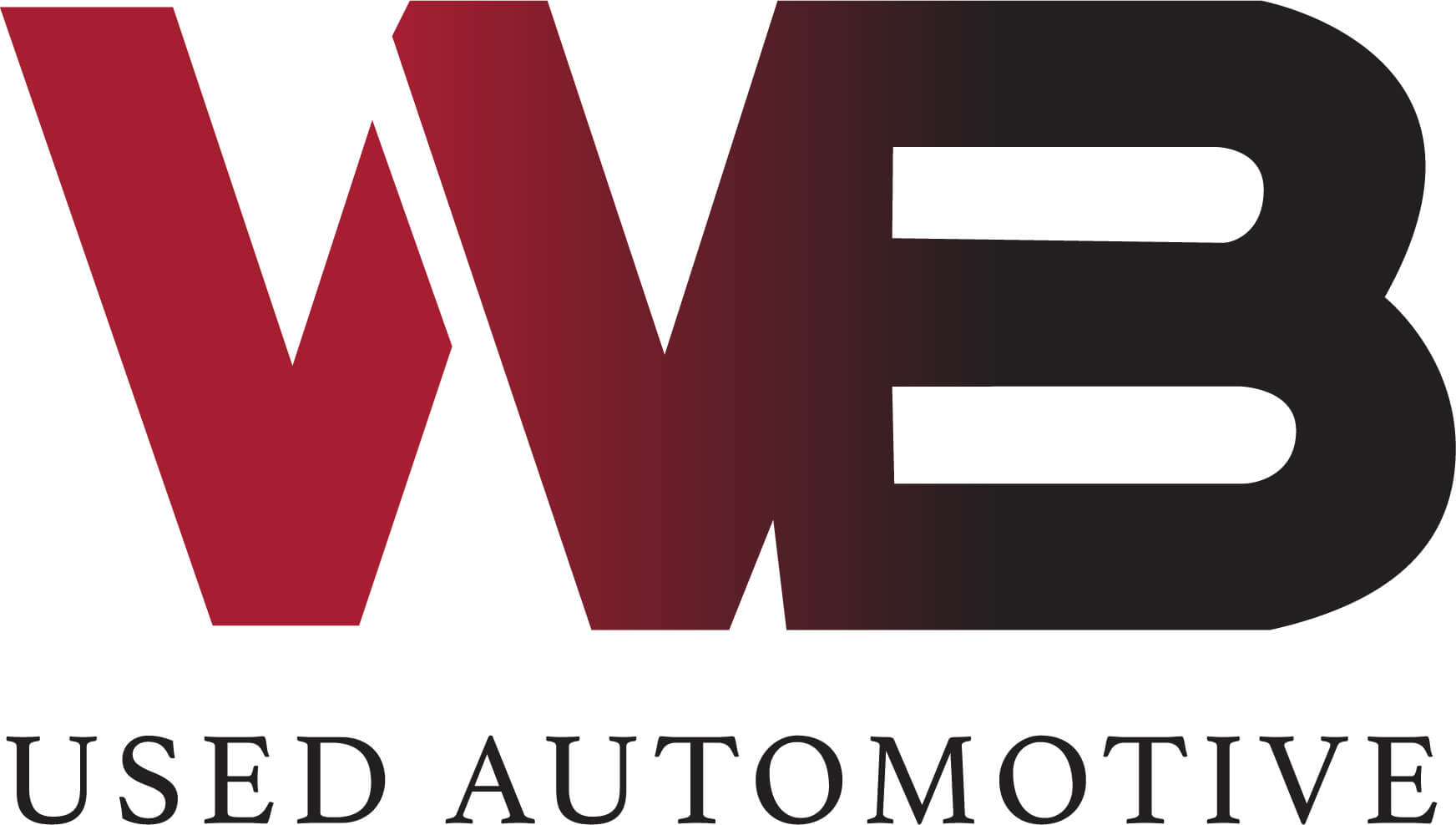 WB Used Automotive
