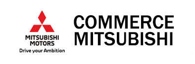 Commerce Mitsubishi