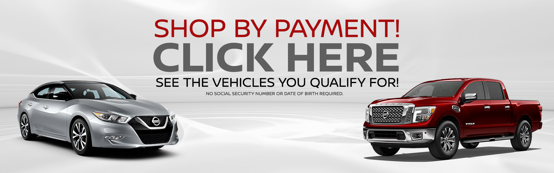 Used Vehicles >> 104 Used Cars Trucks And Suvs In Stock In El Paso Tx