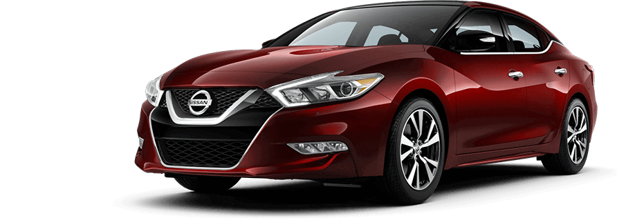 Nissan Dealer Chicago >> New Used Nissan Dealer In Crystal Lake Il M Lady Nissan