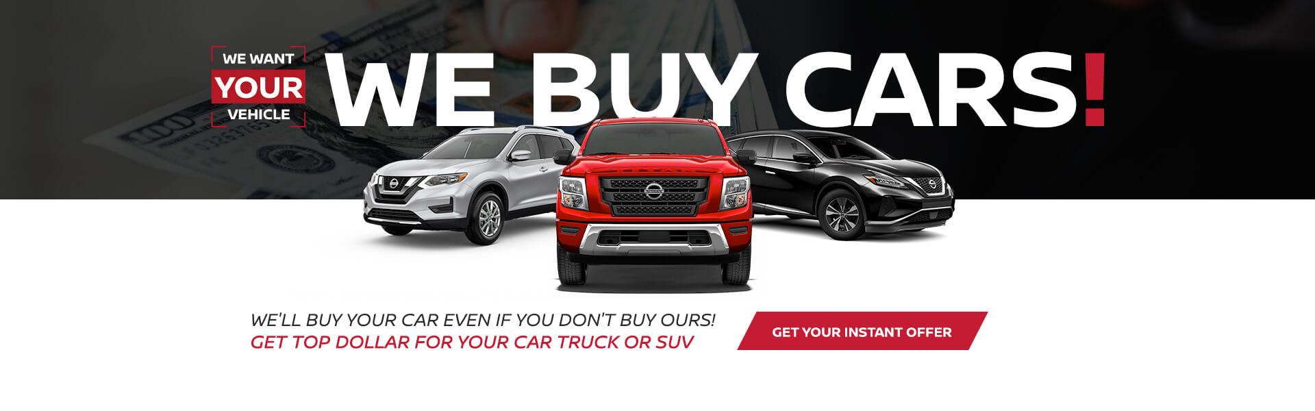 we-buy-cars