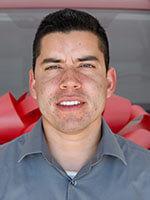 Jonathan Davilla