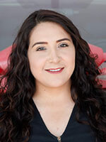 Maggie Gallardo
