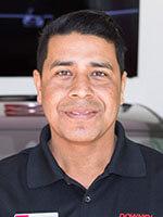 Ricky Avelar