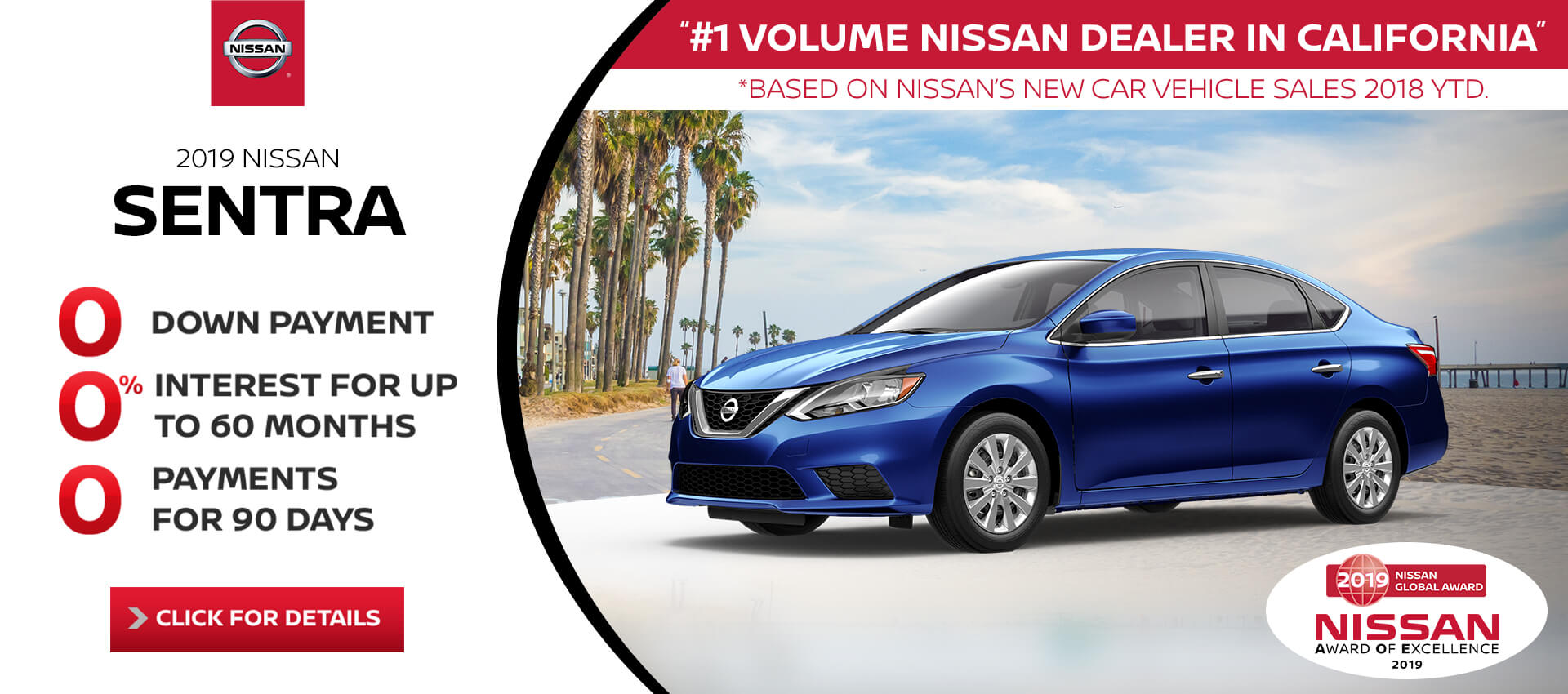 Nissan Dealership Los Angeles >> Downey Nissan California S 1 Volume Nissan Dealer