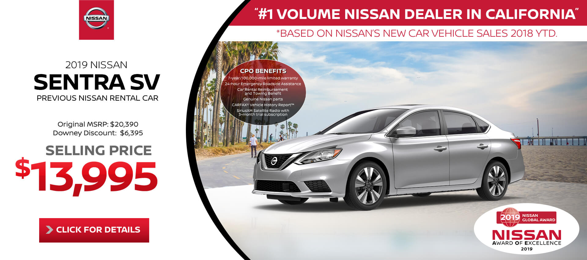 Nissan Dealership Los Angeles >> Downey Nissan California S 1 Volume Nissan Dealer