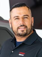 Omar Alatorre