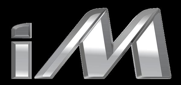 Scion Logo Png Norwalk scion - new & pre-owned scion cars - norwalk ...