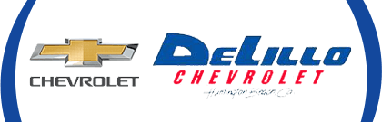 Delillo Chevy