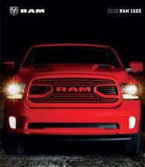 RAM 1500 CatalogView PDF (8.1MB)
