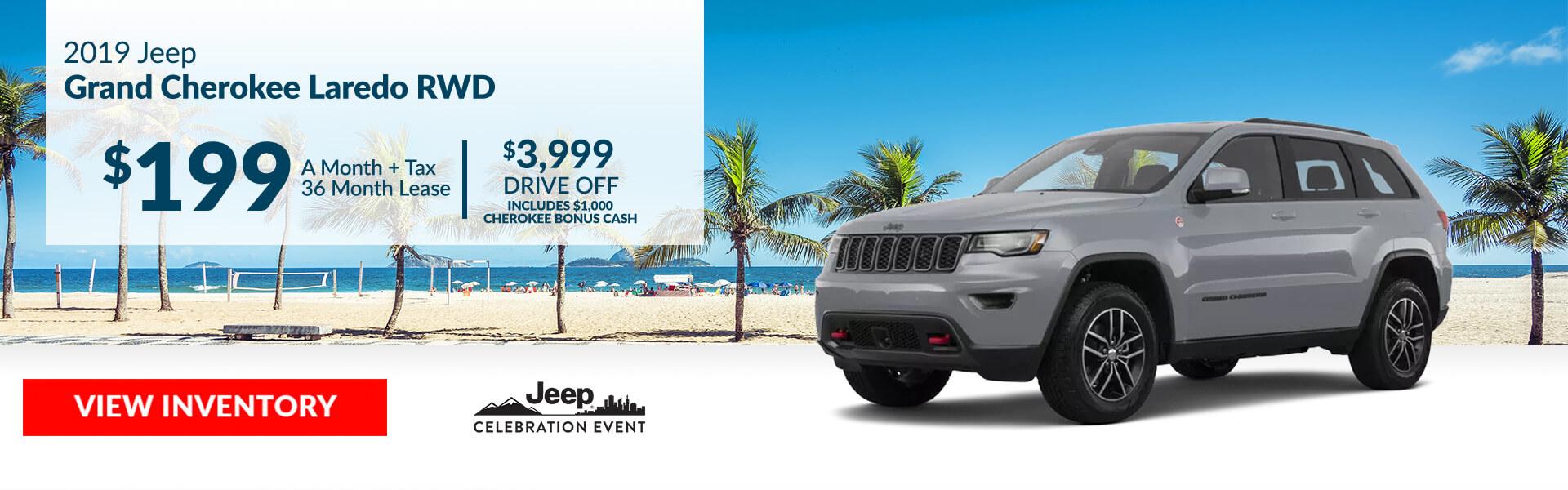 Jeep Dealership Los Angeles >> New Used Chrysler Dodge Jeep Ram Dealer Serving Fullerton West