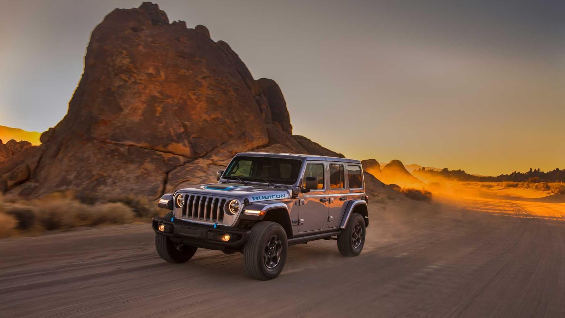 2021-jeep-wrangler-4xe