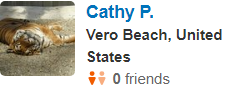 Palm Bay, Yelp Review