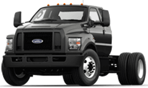 New Used Ford Dealer Serving Pomona Ontario Fontana Ford Of