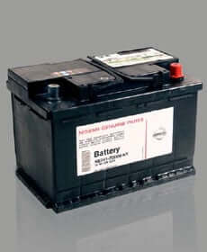 BATTERY PARTS SPECIAL