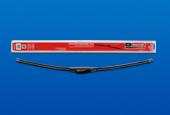 MOTORCRAFT® PREMIUM FLAT WIPER BLADES, $27.96 MSRP*