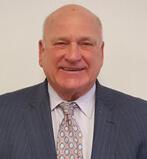 Dennis Fritchman