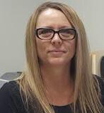 Lisa Scadron