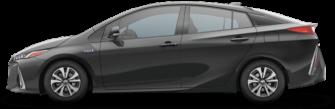 Shop New Toyota Prius Prime