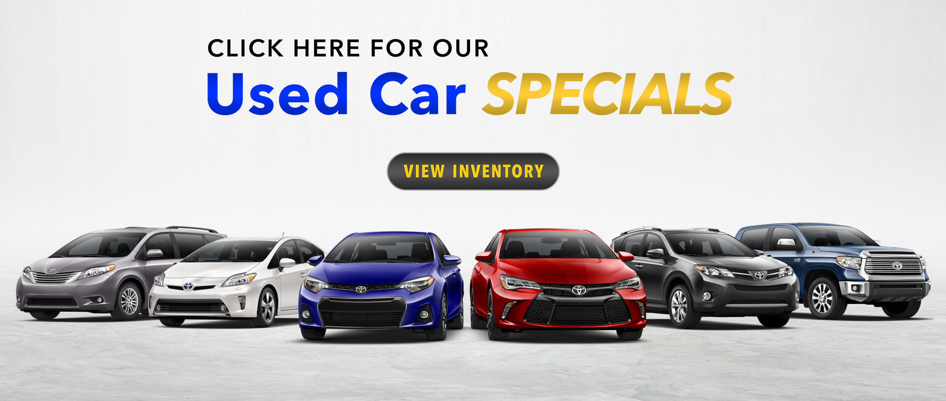Toyota dealer serving costa mesa irvine santa ana newport beach