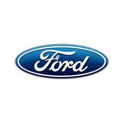 Friendship Ford of Lenoir