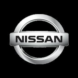 Friendship Nissan Forest City