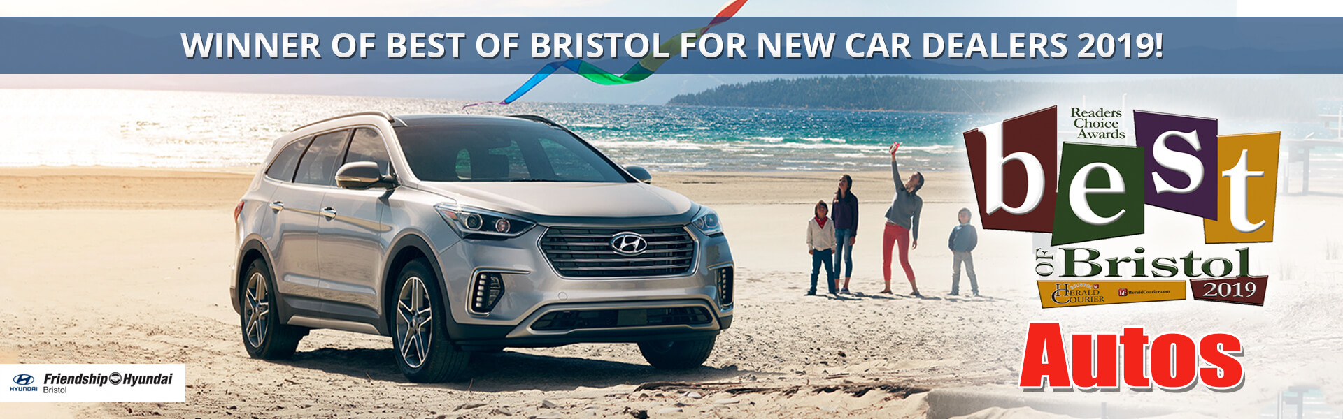 Friendship Hyundai Johnson City >> New Used Car Dealers Auto Dealers Serving Tennessee Virginia