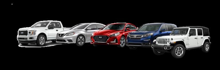 Friendship Hyundai Johnson City >> New & Used Car Dealers | Auto Dealers serving Tennessee, Virginia, North Carolina & Georgia ...