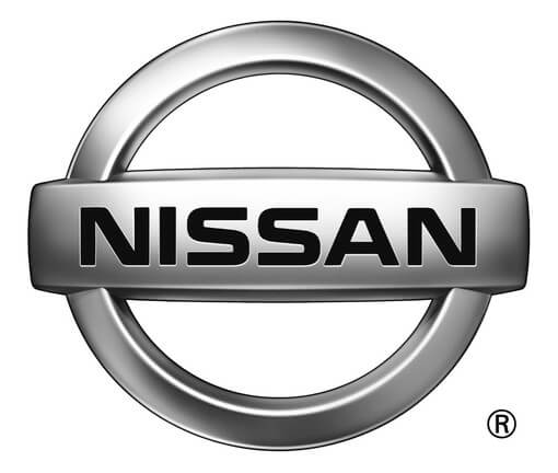 Friendship Nissan