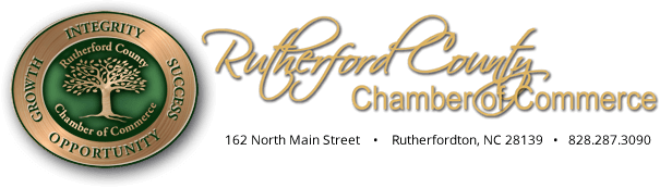 Rutherford County Chamber of Commerce