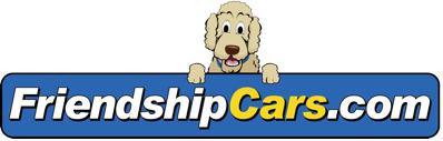 FriendshipCars.com