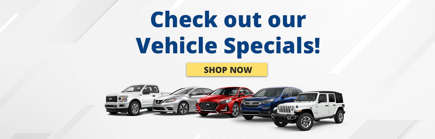 Used Cars Johnson City Tn >> Used Car Dealer Used Car Dealerships Serving Virginia Bristol