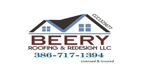 Beery Logo