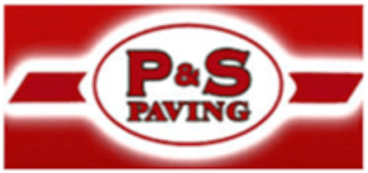 PS Paving