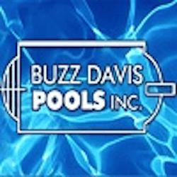 Buzz Davis Pools