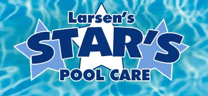 Larsen Star Pool Care