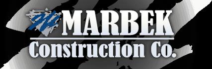 Marbek