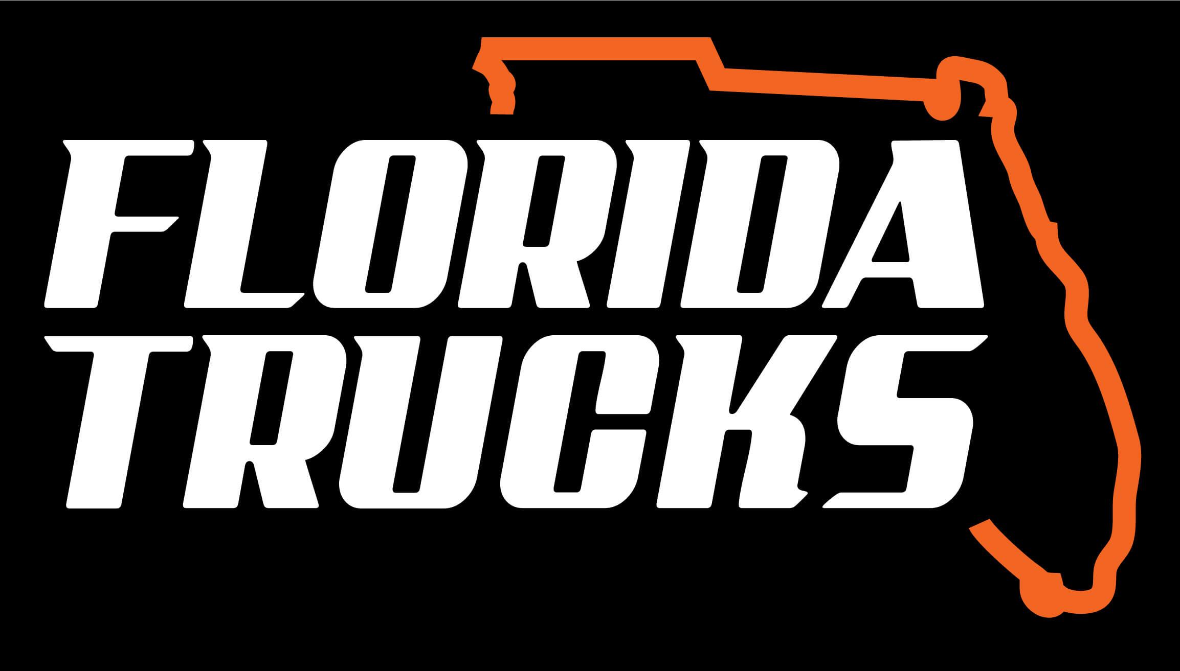 Florida Trucks