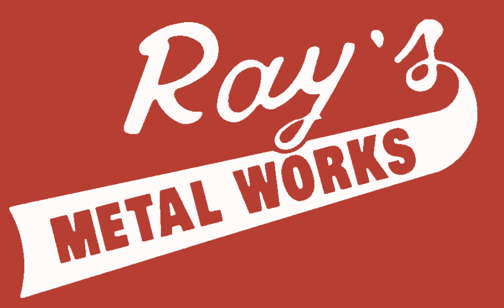 Rays Metal