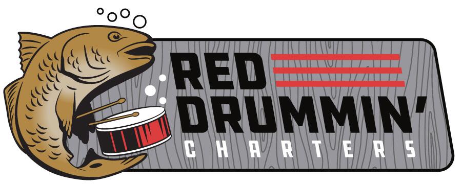 Red Drummin