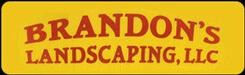 Brandons Landscaping