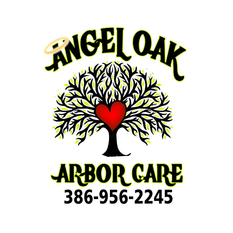 Angel Oaks
