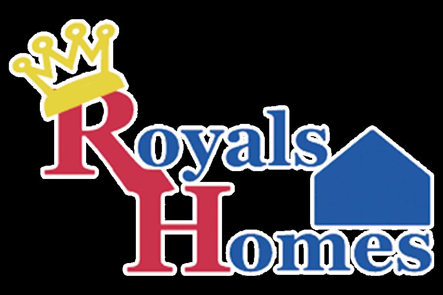 Royals Homes
