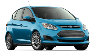 Colley Ford Cmax