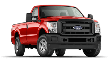 Colley Ford F250
